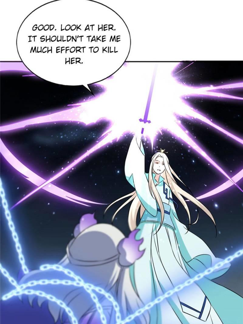 Reborn As A Dog Chapter 117 page 10 - Mangakakalots.com