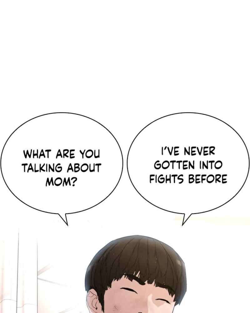 How To Fight Chapter 1 page 120 - Mangakakalots.com