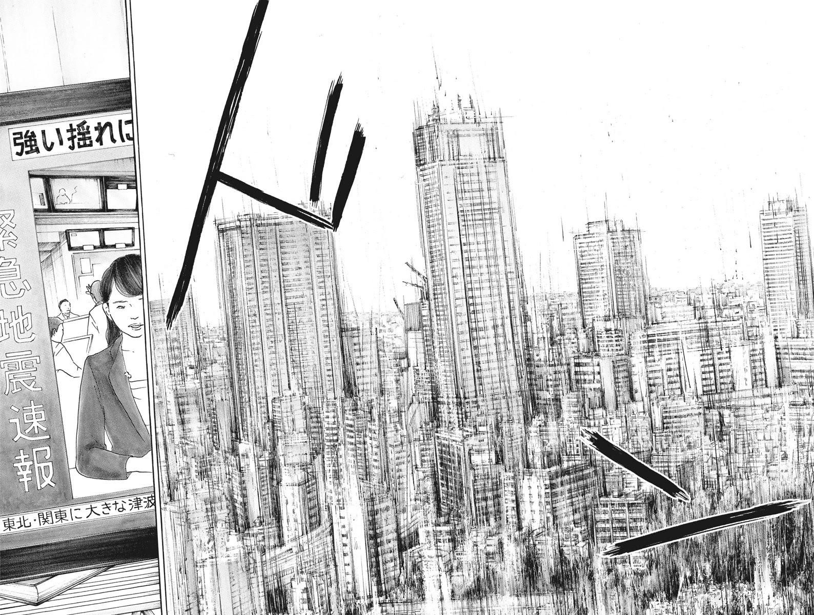 Saturn Return Chapter 10 page 9 - Mangakakalot