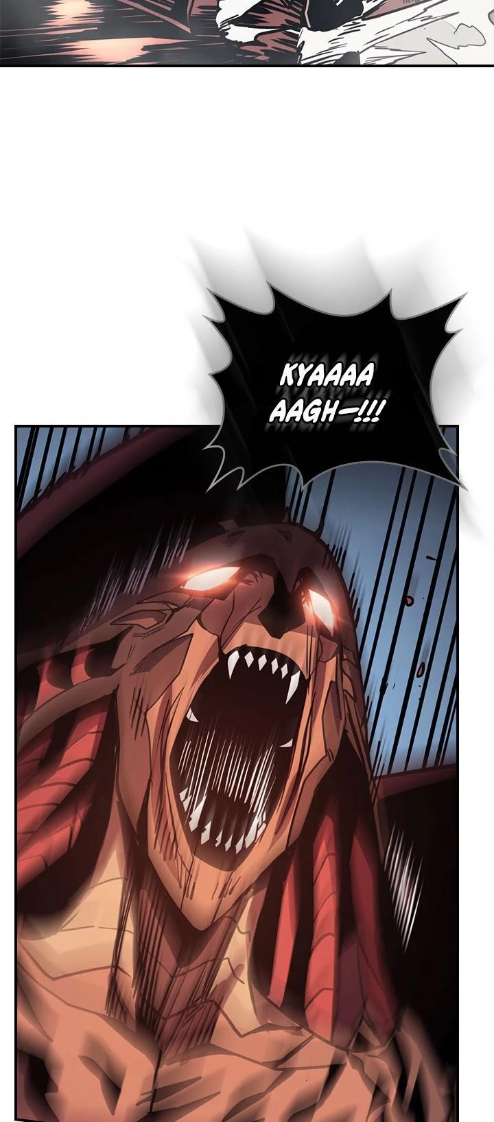 A Returner's Magic Should Be Special Chapter 113 page 7 - Mangakakalots.com