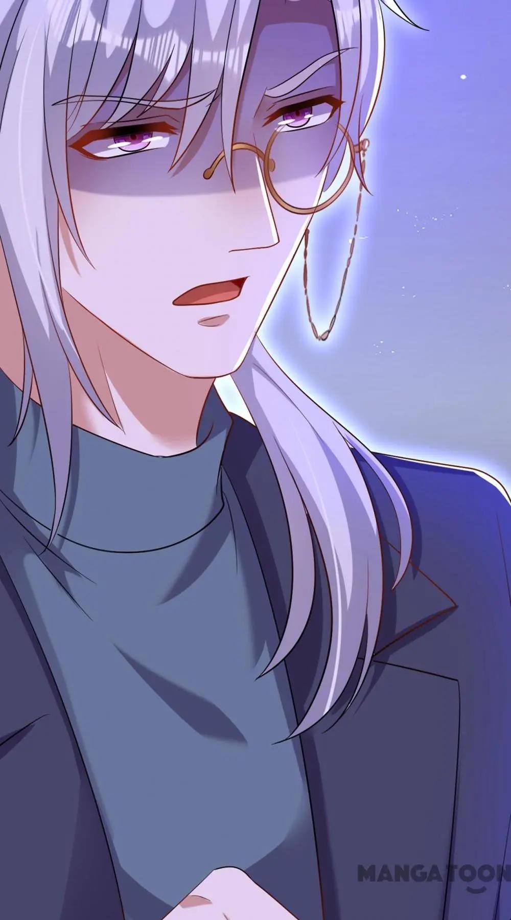 Spicy Wife's Reborn World Chapter 226 page 40 - Mangakakalots.com