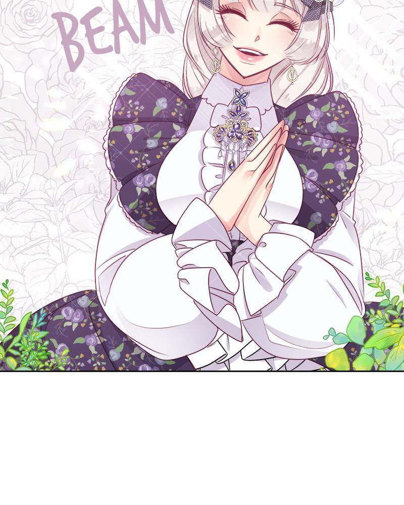 The Princess' Jewelry Box Chapter 8 page 68 - Mangakakalots.com