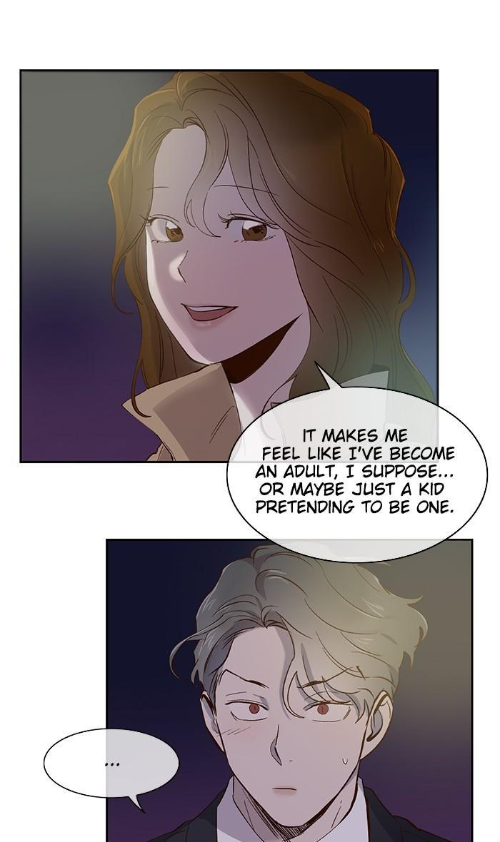 A Love Contract With The Devil Chapter 73 page 25 - Mangakakalots.com