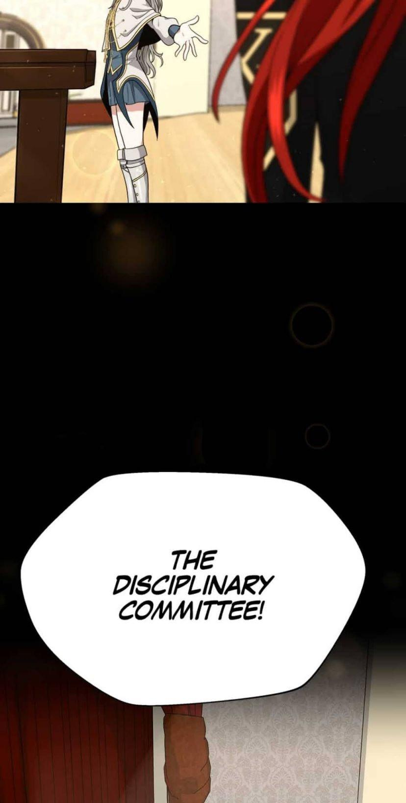 The Beginning After The End Chapter 91 page 79 - Mangakakalots.com