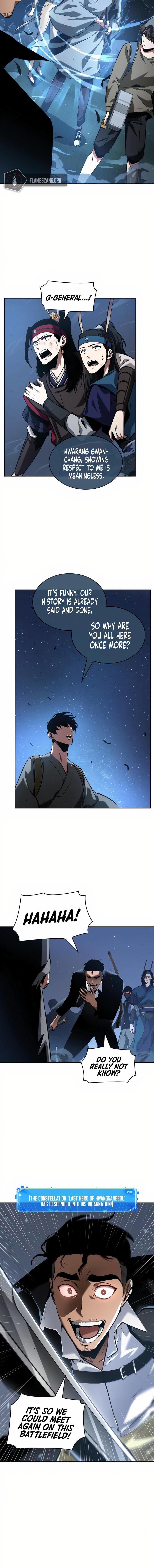 Omniscient Reader'S Viewpoint Chapter 60 page 5 - Mangakakalots.com
