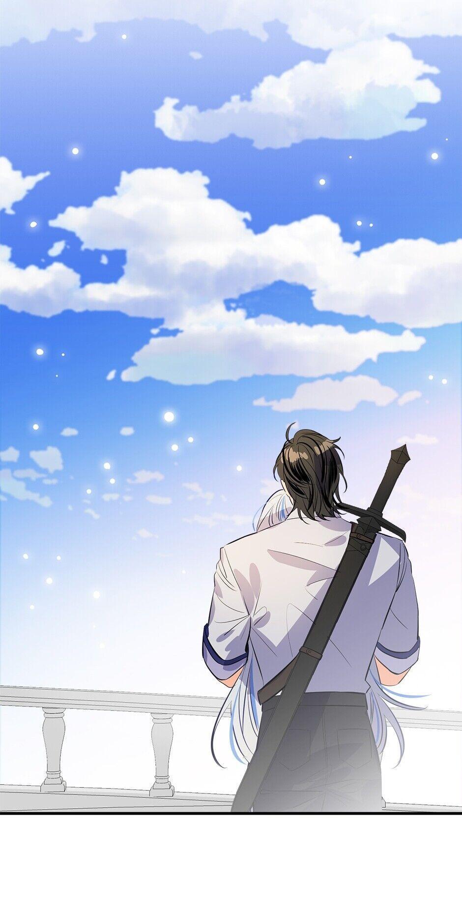 The Great Wish Chapter 98 page 29 - Mangakakalots.com