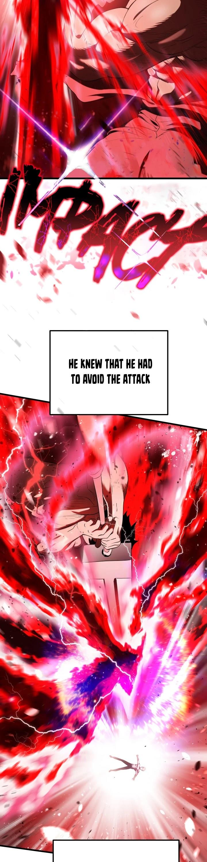 Survival Story Of A Sword King In A Fantasy World Chapter 69 page 5 - Mangakakalots.com