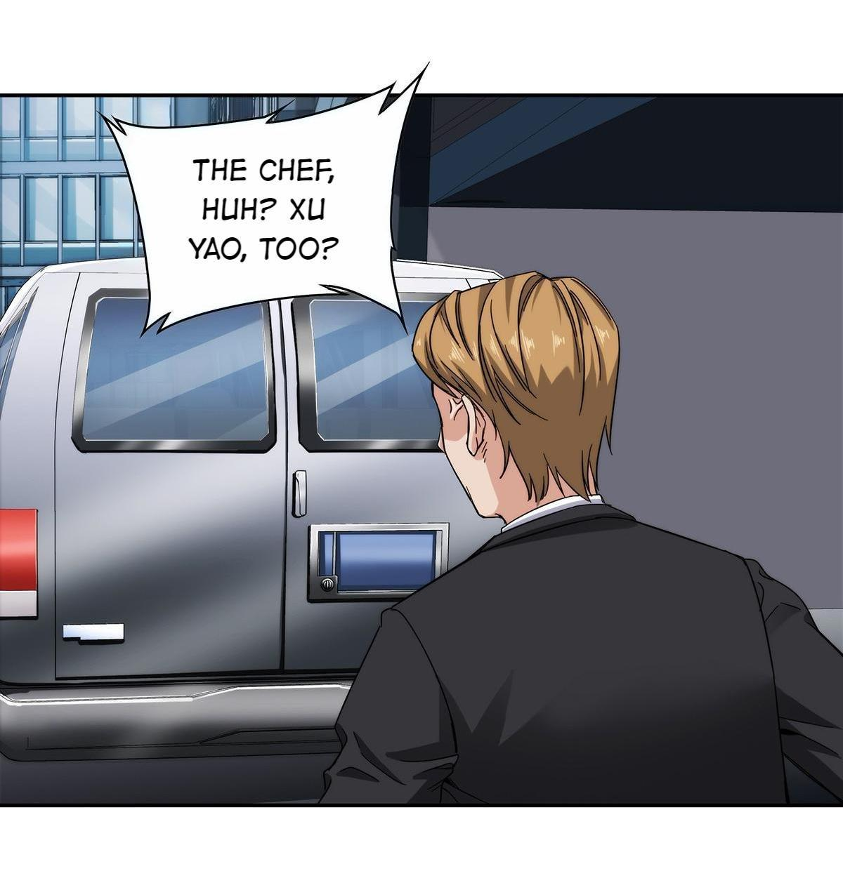 Handyman Saitou In Another World Chapter 26 page 53 - Mangakakalots.com