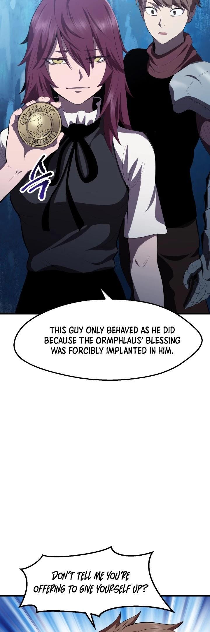 Survival Story Of A Sword King In A Fantasy World Chapter 68 page 7 - Mangakakalots.com