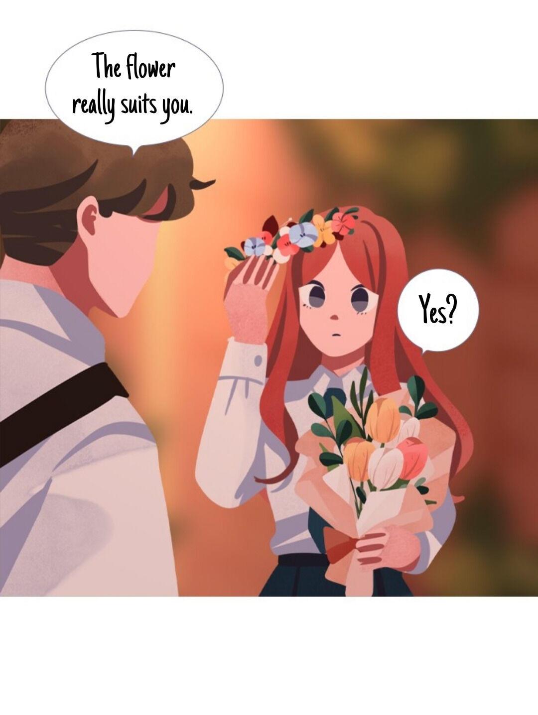 Blooming Days Chapter 22 page 38 - Mangakakalots.com