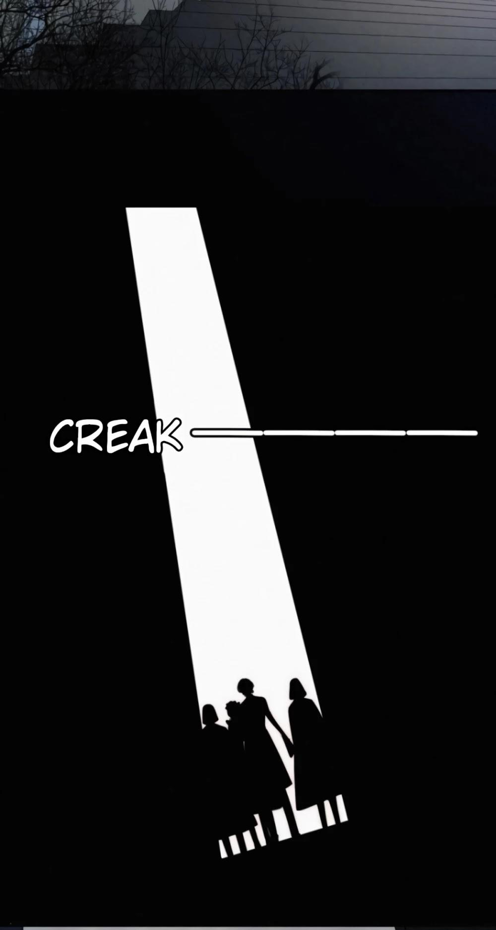 Nyx Stay Night Chapter 81: Getting Into Witch Killer League page 6 - Mangakakalots.com