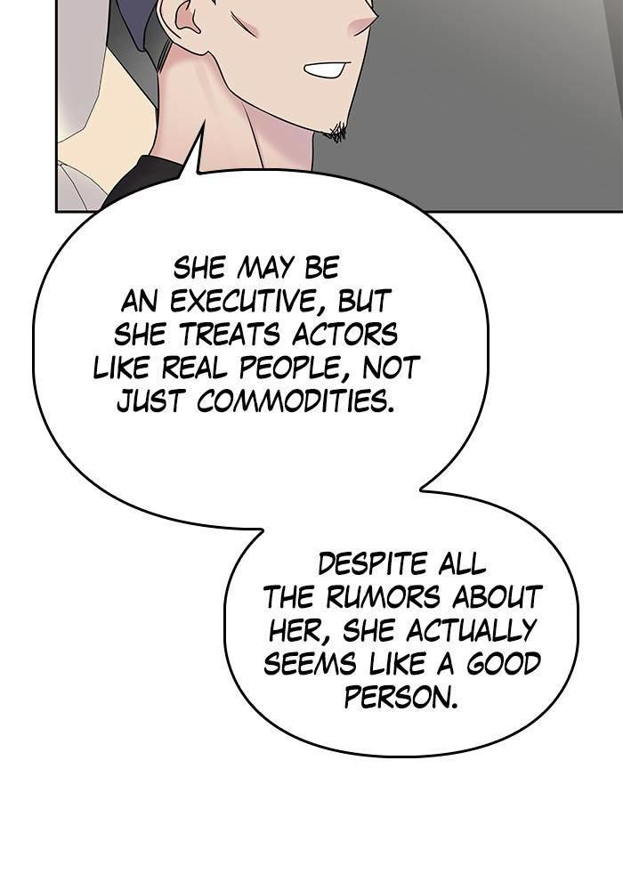 My Butler, Not Lover Chapter 28 page 75 - Mangakakalots.com