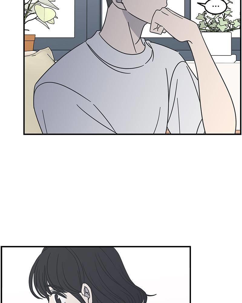 A Guide To Proper Dating Chapter 59 page 39 - Mangakakalots.com