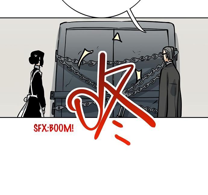 My Girlfriend Is A Villain Chapter 49: Waking Up page 12 - Mangakakalots.com