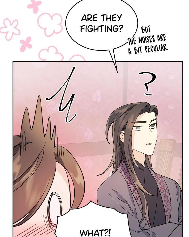 Shadow Bride Chapter 23 page 29 - Mangakakalots.com