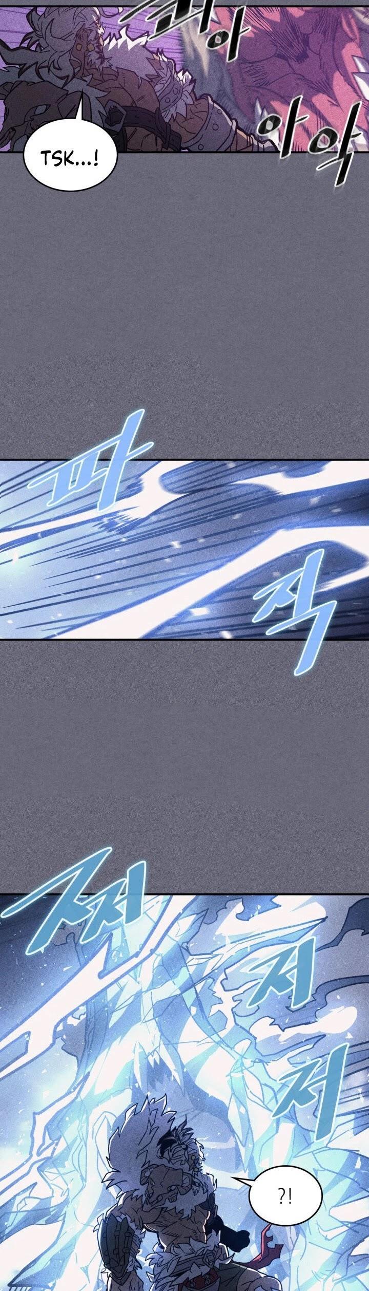 A Returner's Magic Should Be Special Chapter 153 page 7 - Mangakakalots.com