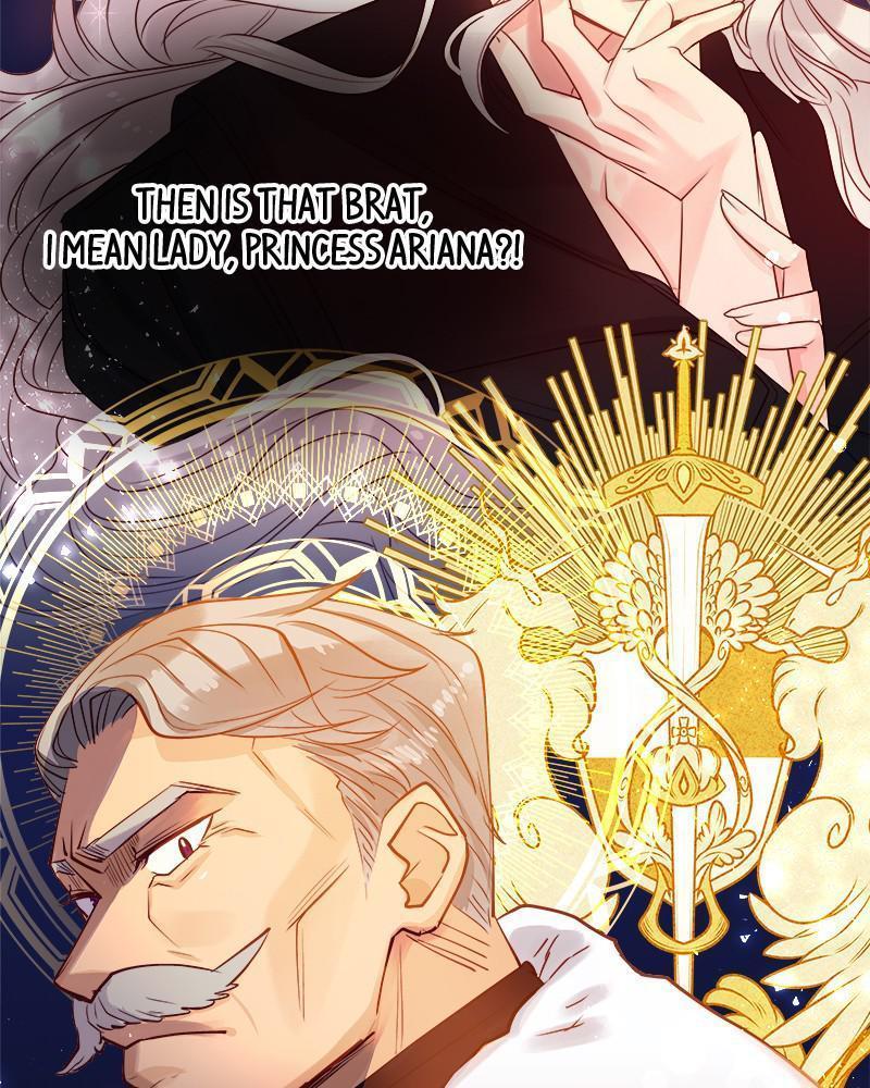 The Princess' Jewelry Box Chapter 9 page 79 - Mangakakalots.com
