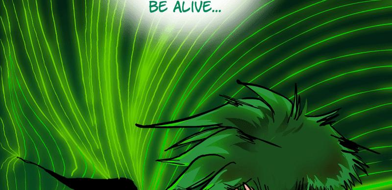 Room Of Swords Chapter 149: (S3) Ep. 149 (Season 3 Premiere) page 233 - Mangakakalots.com