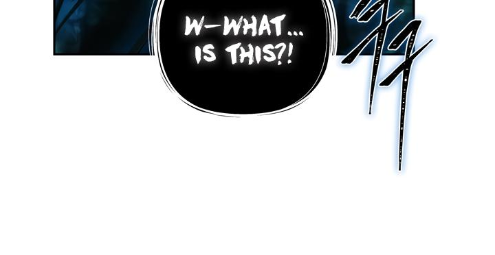 Ranker Who Lives A Second Time Chapter 93 page 38 - Mangakakalots.com