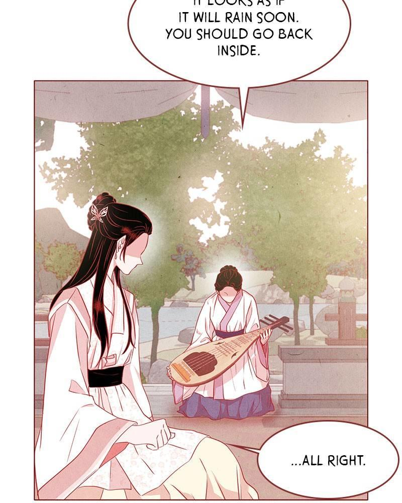 Do Snakes Eat Flowers? Chapter 14 page 51 - Mangakakalots.com