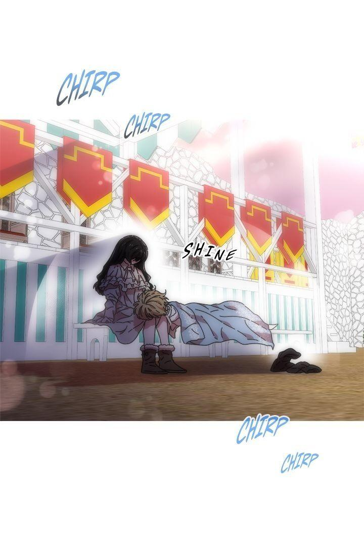 I Was Born As The Demon Lord's Daughter Chapter 94 page 62 - Mangakakalots.com