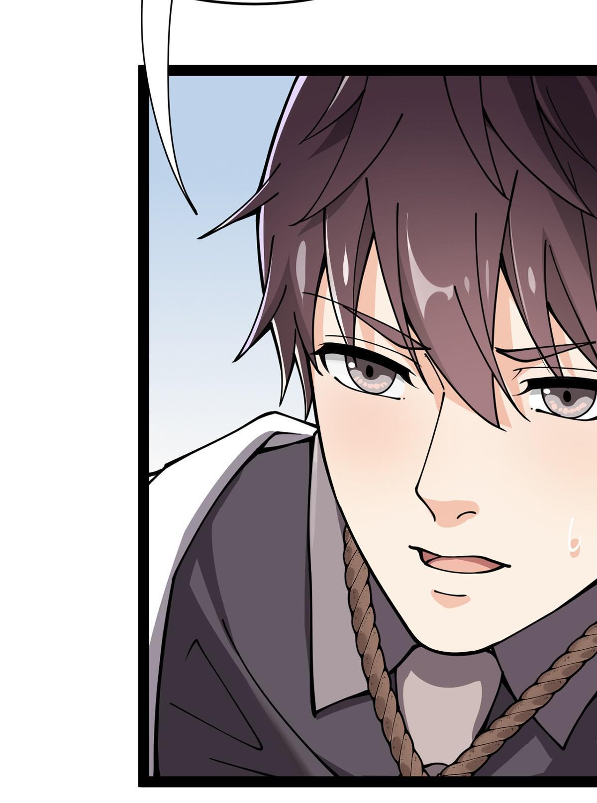 The Daily Life Of Immortal King Chapter 36: What Are You Exactly Up To page 23 - Mangakakalots.com