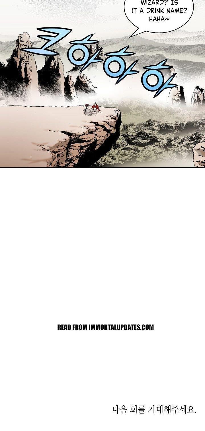 Wizard'S Martial World Chapter 15 page 31 - Mangakakalots.com