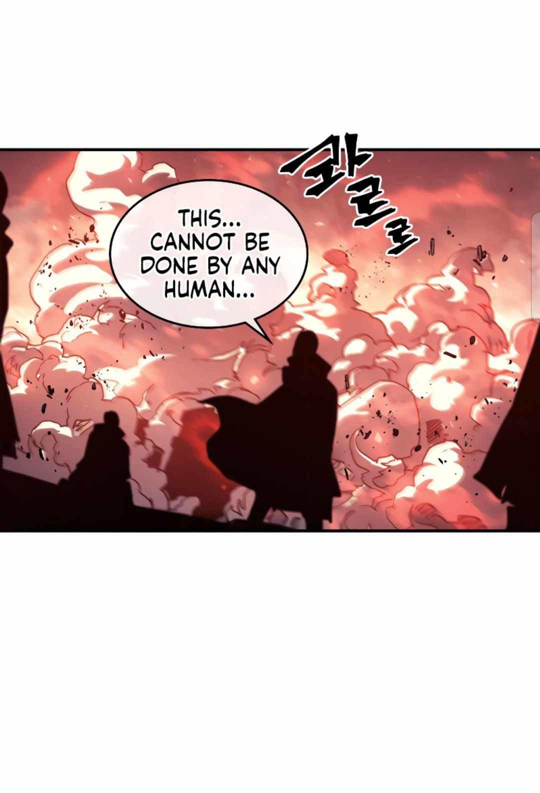 A Returner's Magic Should Be Special Chapter 163 page 79 - Mangakakalot