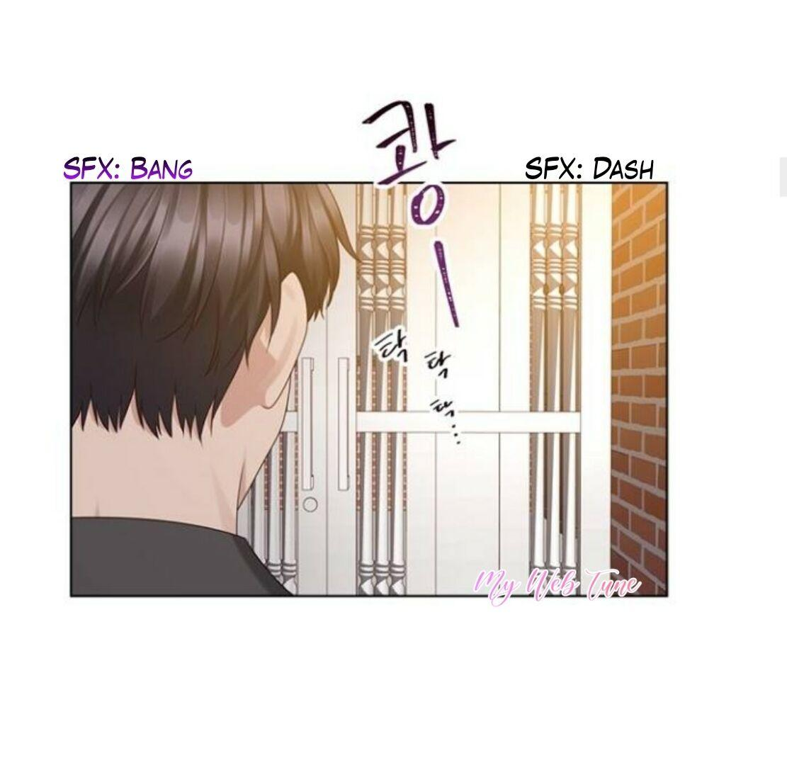 My Ex-Boyfriends Fell In Love With Me Chapter 47 page 11 - Mangakakalots.com