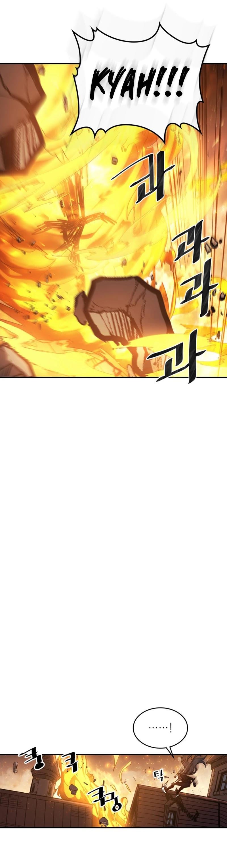 A Returner's Magic Should Be Special Chapter 161 page 26 - Mangakakalot