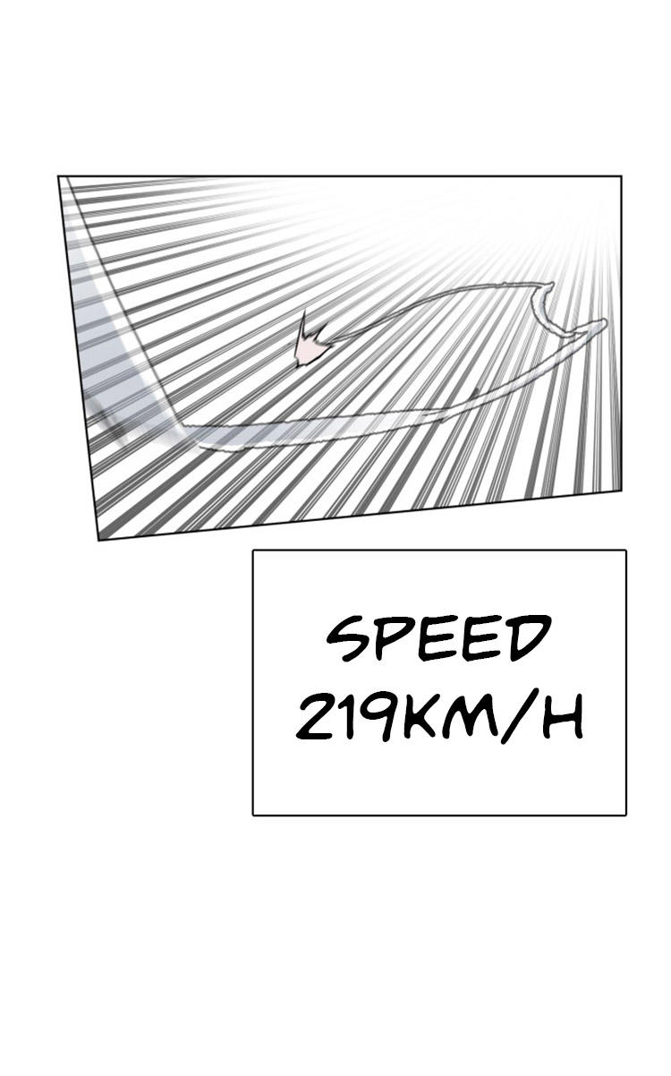 How To Fight Chapter 13: Daydreaming page 80 - Mangakakalots.com