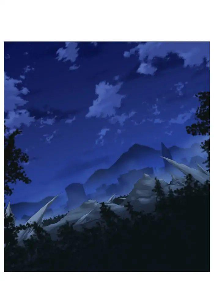 Noblesse Chapter 545: Epilogue [End] page 35 - Mangakakalot