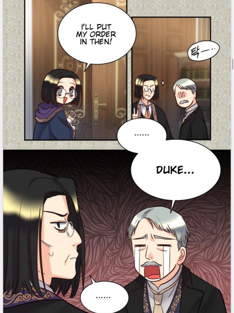The Twin Siblings' New Life Chapter 73 page 8 - Mangakakalots.com