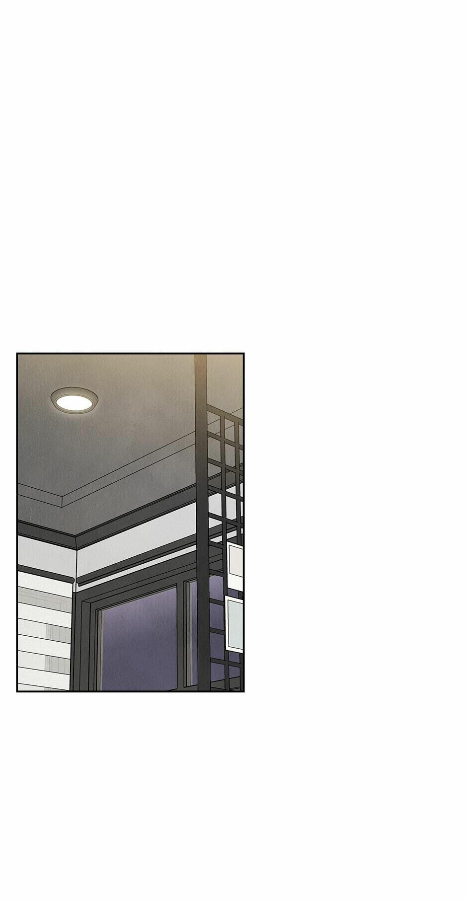 I Want To Do It, Even If It Hurtsa Chapter 56 page 47 - Mangakakalots.com