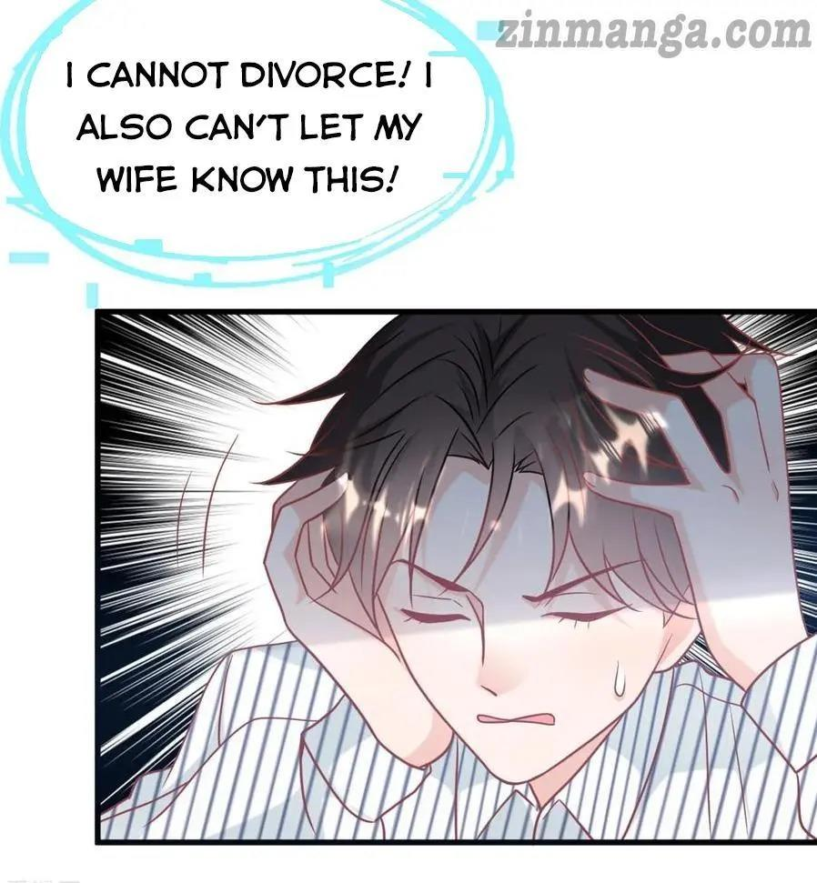 President Daddy Is Chasing You Chapter 64 page 11 - Mangakakalots.com