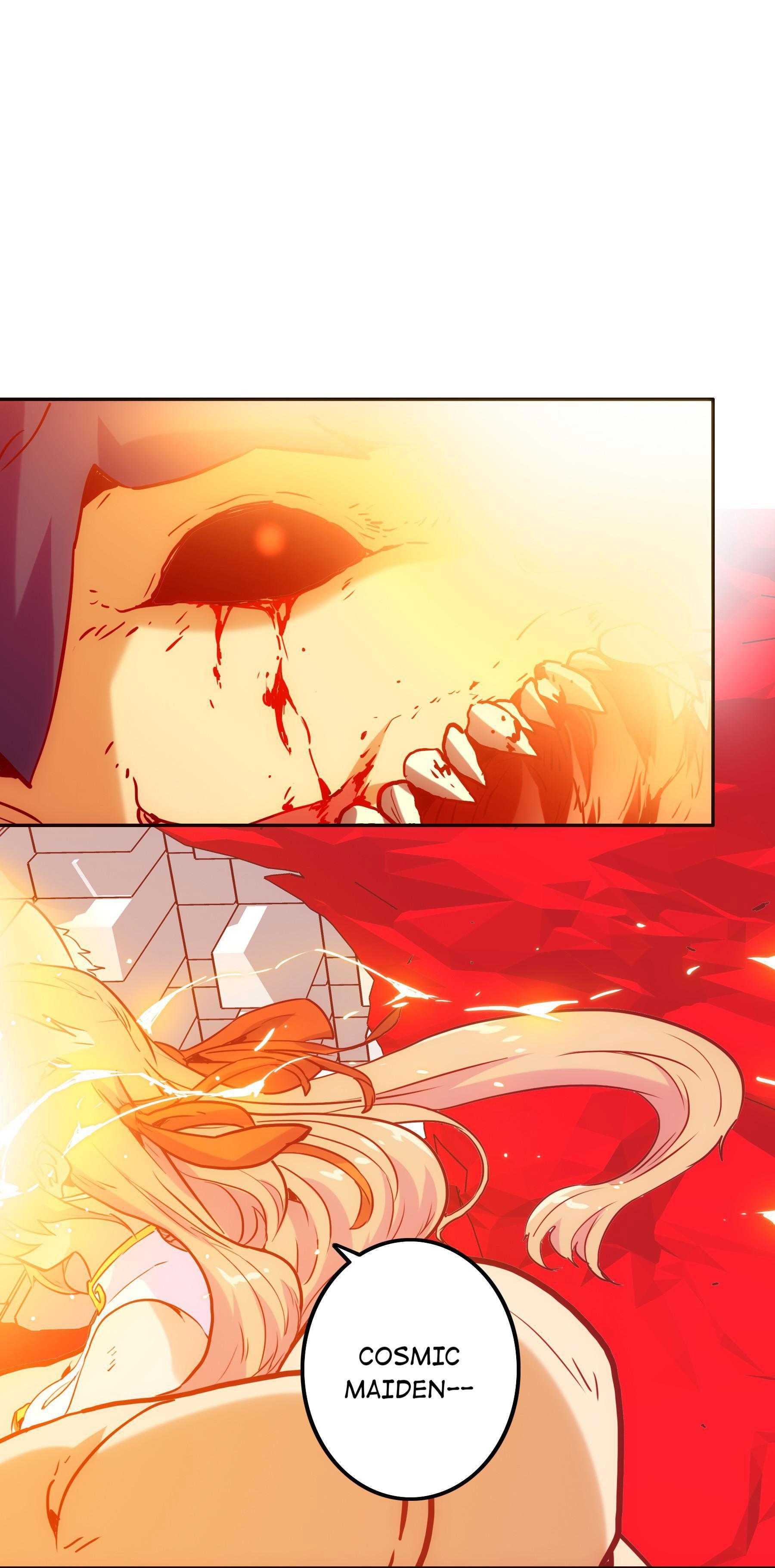 Finger Girls Chapter 20: The Lake Of Heart page 39 - Mangakakalots.com