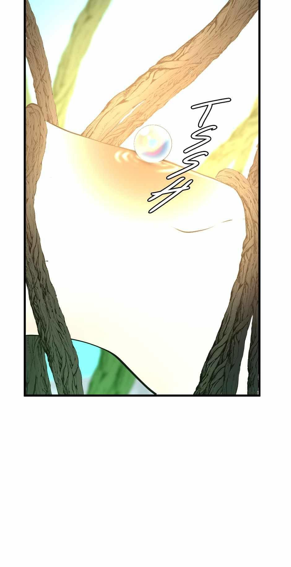 The Beginning After The End Chapter 123 page 40 - Mangakakalots.com