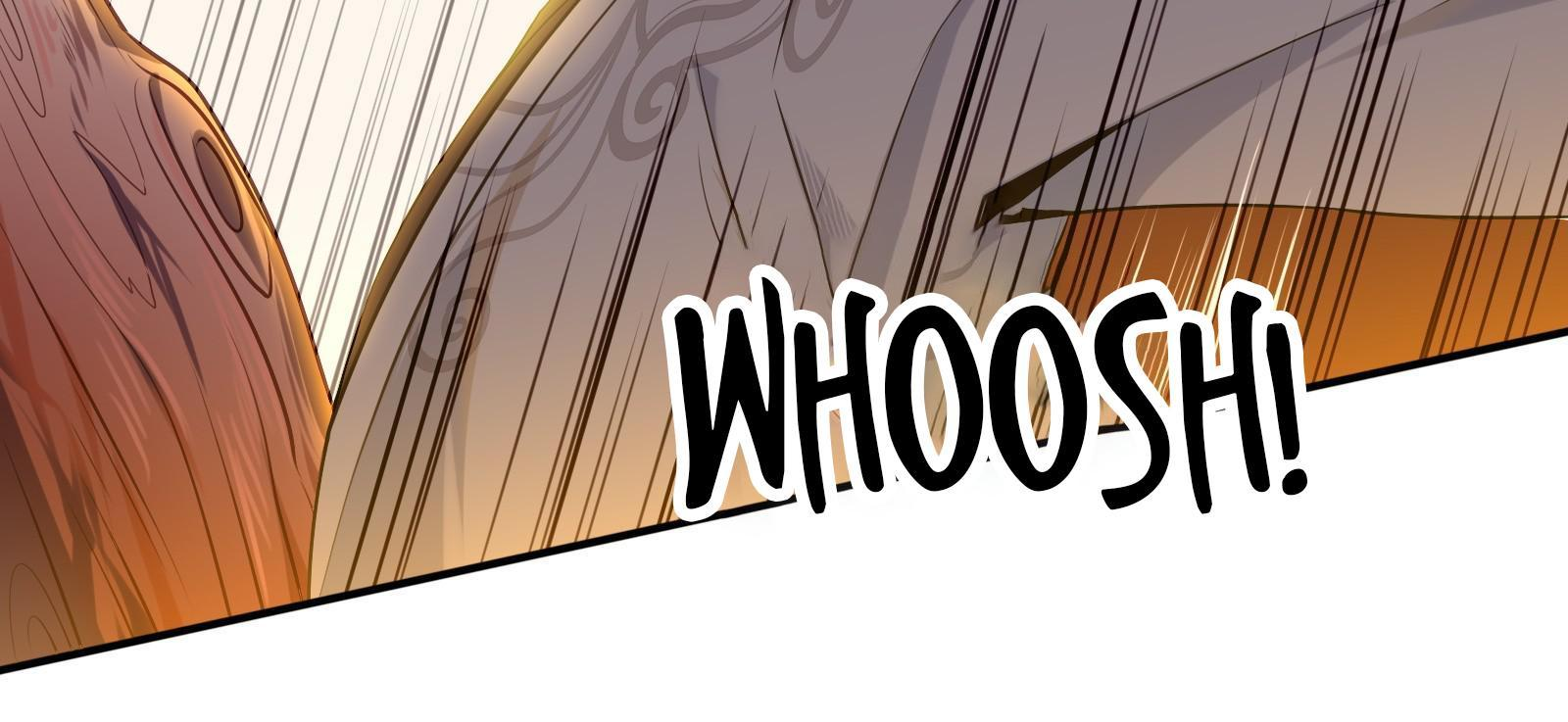 Craftsman Chapter 23: Black Umbrella Case : Episode 23 page 18 - Mangakakalots.com