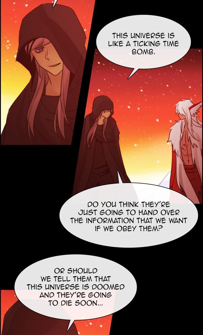 Kubera Chapter 488: [Season 3] Ep. 203 - Enemy (3) page 14 - Mangakakalots.com