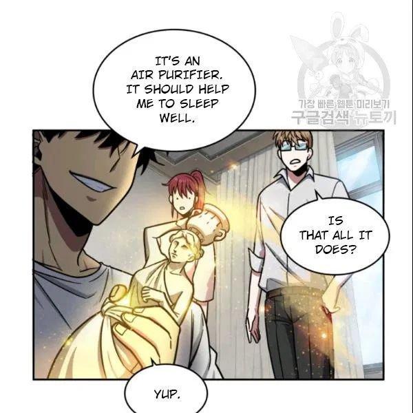 Tomb Raider King Chapter 186 page 72 - Mangakakalots.com