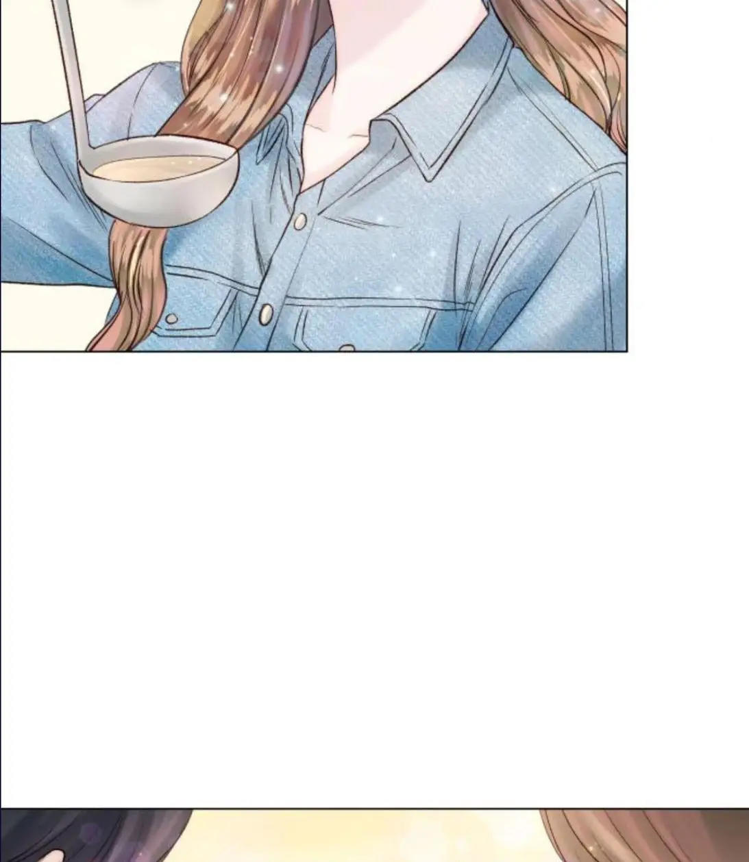 Surely A Happy Ending Chapter 23 page 112 - Mangakakalots.com