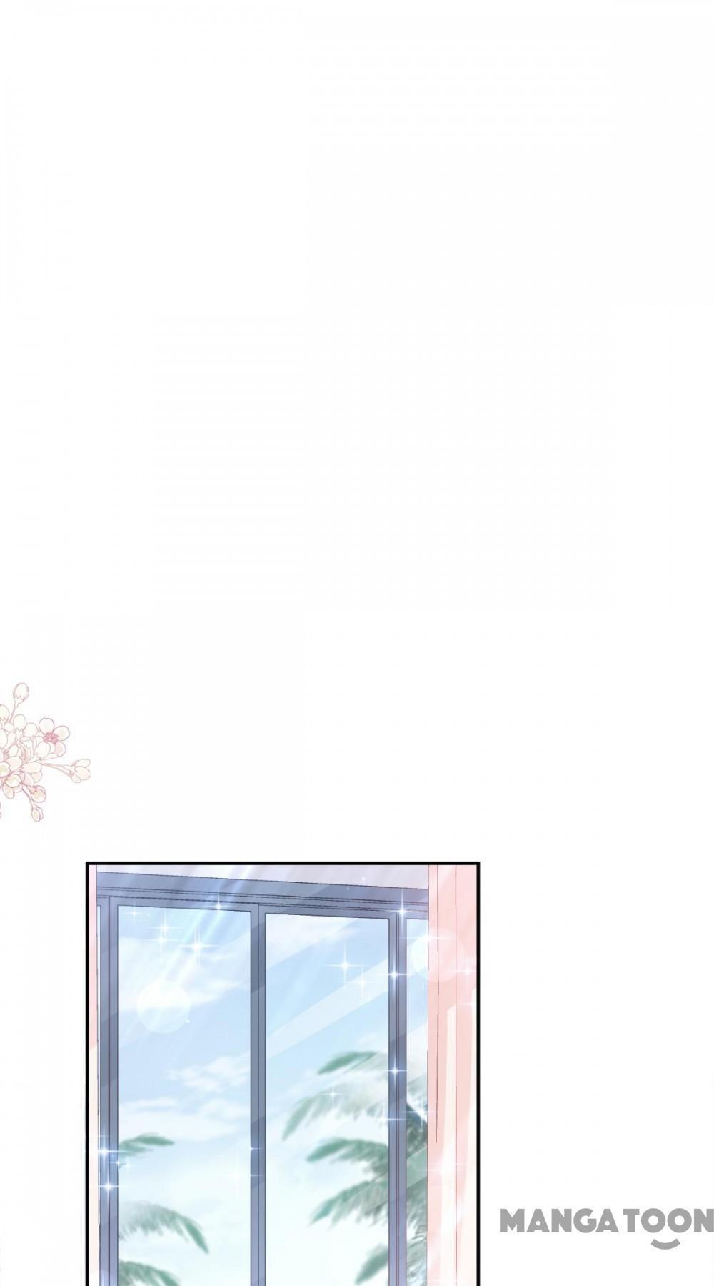 Love Me Gently, Bossy Ceo Chapter 162 page 25 - Mangakakalots.com