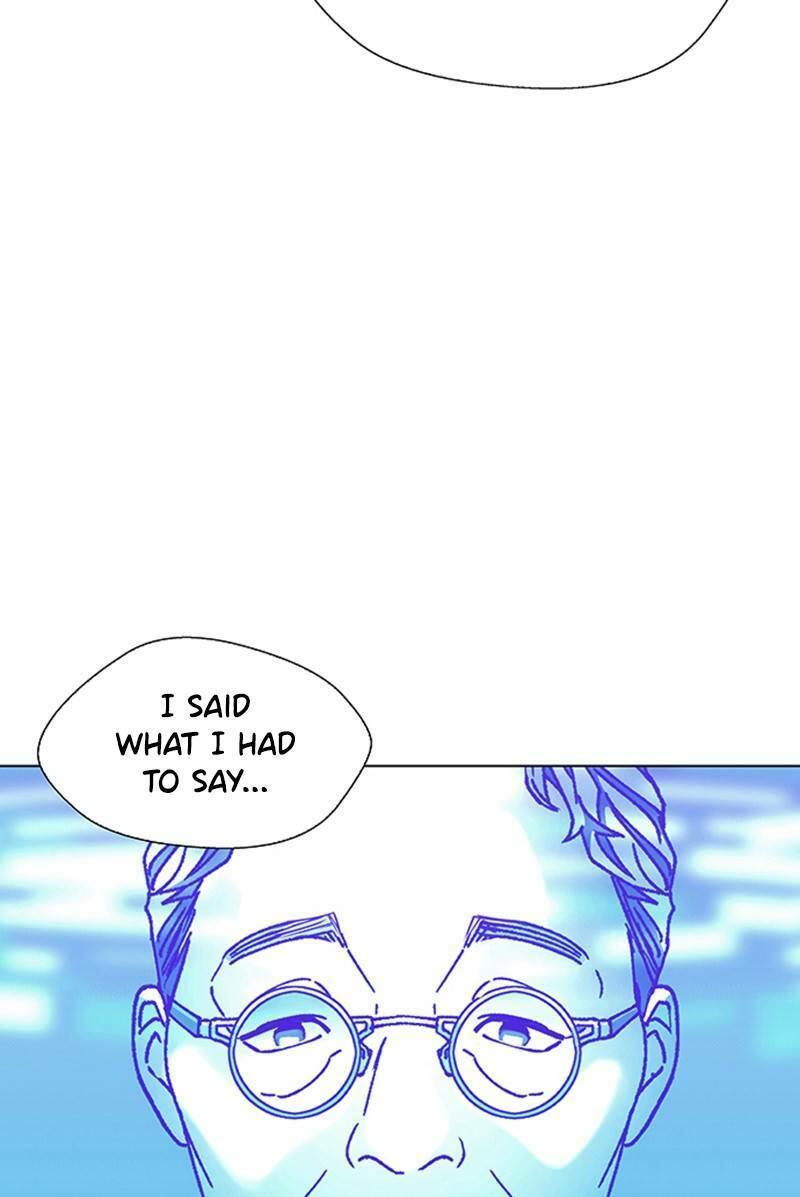 If Ai Rules The World Chapter 11 page 8 - Mangakakalots.com