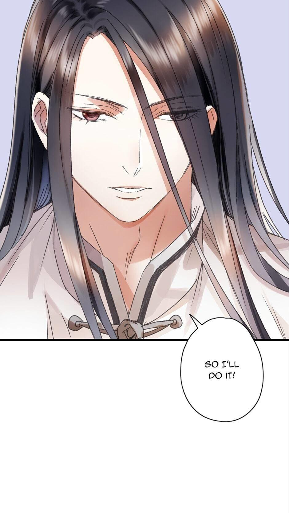 A Taste Of Temptation Chapter 17 page 57 - Mangakakalots.com