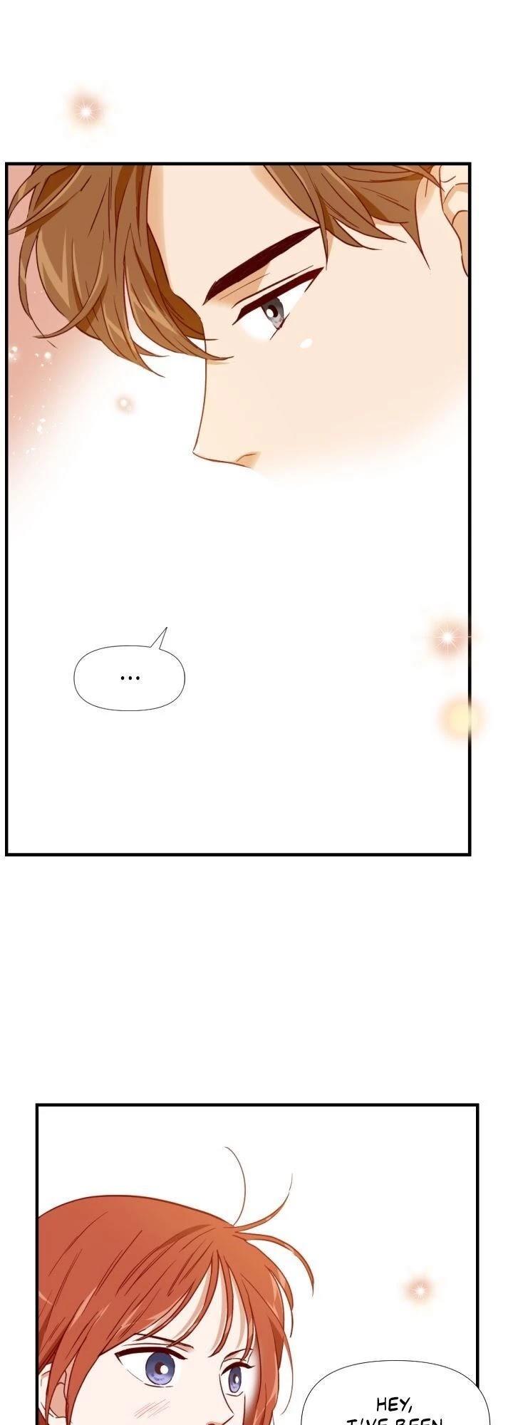 An Hour Of Romance Chapter 60 page 14 - Mangakakalots.com
