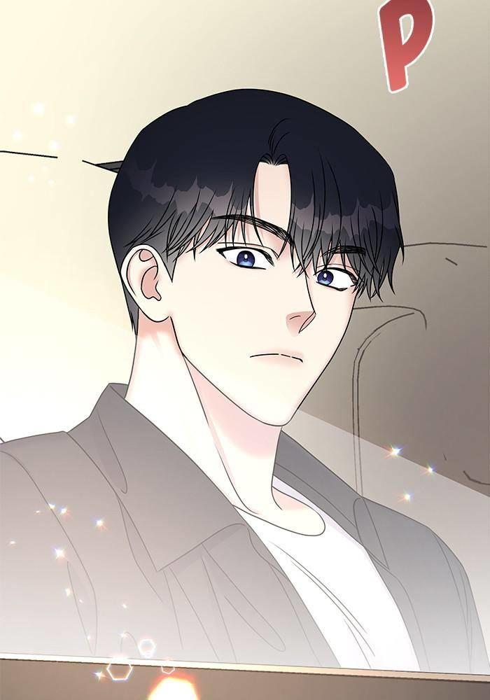 My Butler, Not Lover Chapter 26 page 93 - Mangakakalots.com