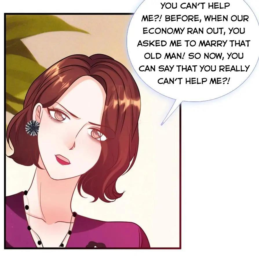 President Daddy Is Chasing You Chapter 64 page 57 - Mangakakalots.com