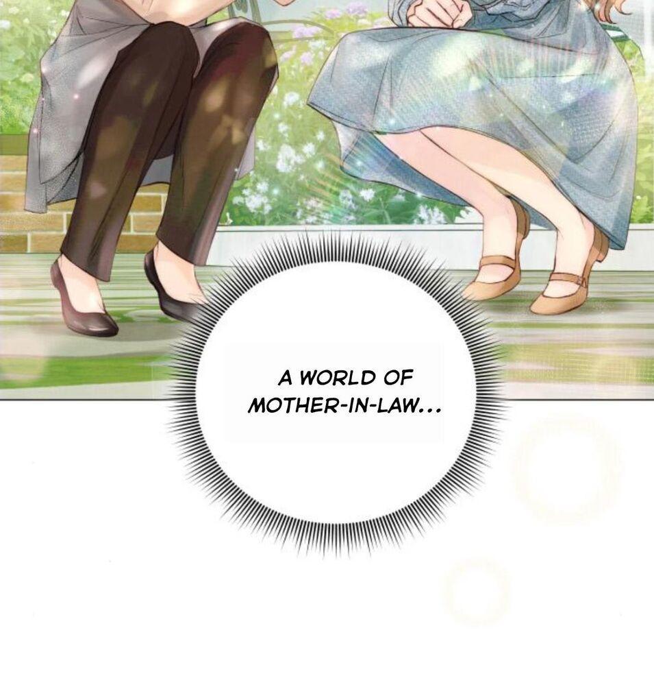 Surely A Happy Ending Chapter 22 page 77 - Mangakakalots.com