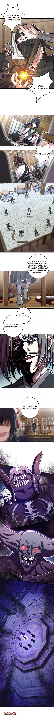 Life Of A War Emperor After Retirement Chapter 31 page 2 - Mangakakalots.com