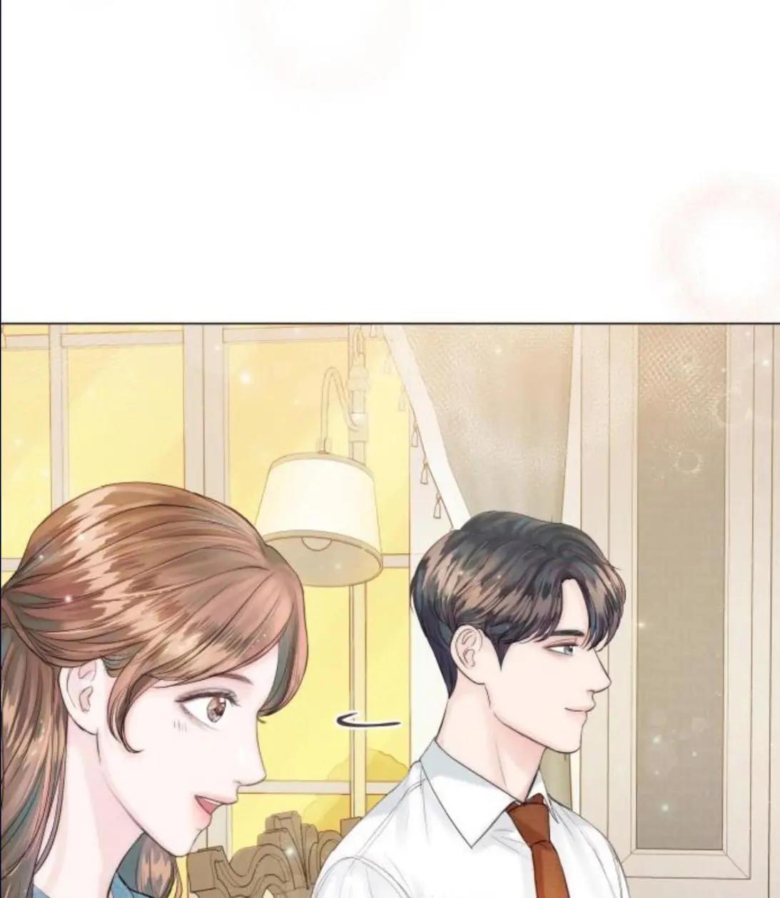 Surely A Happy Ending Chapter 23 page 125 - Mangakakalots.com